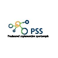 Producenci suplementów sportowych – ranking najlepszych producentów i ich produkty